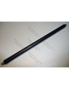 Вал первичного заряда HP Laser Jet 1100/1010/1200/1300/1160/1320 HANP
