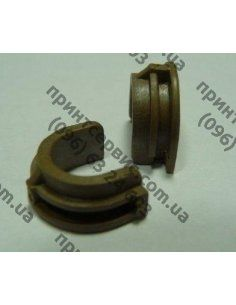 1010/1012/1015/1022/3030/3055/Canon LBP-2900/3000 (RC1-2079) (Lower Roller Bushing) левый + правый