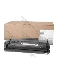 Картрижд Print Pro CANON (703) LBP-2900/3000