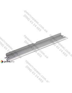 Лезвие очистки HP 1010/1200/1300/1320 Universal PrintPro