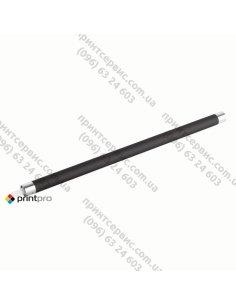 Вал магнитный Samsung ML-2160/SCX-3405(MLT-D101) PrintPro