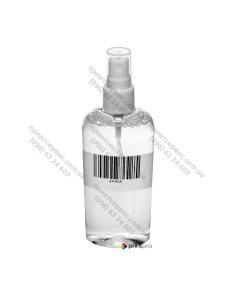 Спрей для чистки валов первичного заряда (150мл) PrintPro