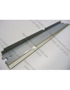 Лезвие очистки HP 1200/1300/1150/1100/1000/7115A VEAYE