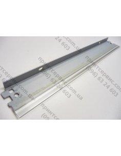 Лезвие очистки HP 2100/2400/2430/4550 Canon LBP-32X/1510/1270 VEAYE