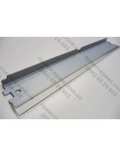 Лезвие очистки HP P2035/P2055/2050/505A/M425 VEAYE