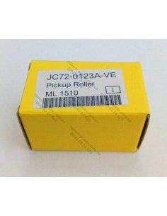 Ролик захвата бумаги VEAYE Samsung ML1510/1520/171 0/1750/1755/2250/SCX-4016/4100