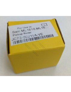 Ролик захвата бумаги VEAYE Samsung ML1610/1615/164 0/1641/2010/2015/2240/2241/224 5/CLP-300/CLX-2160/3160/SCX-45 21/4321/Xerox