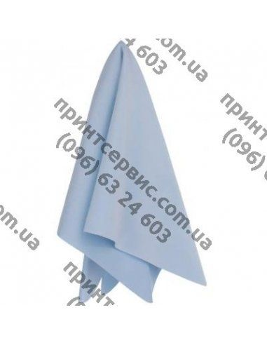 Салфетки ColorWay Silicone microfiber wipe, for TFT/LCD,TV(CW-6130)