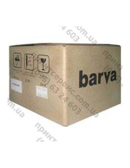 Бумага BARVA 10x15 (IP-BAR-C230-084) 230-500л