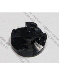 Деталь, торцевая насадка на фотобарабан картриджа, храповик/шестерня привода фотобарабана Samsung ML-3310