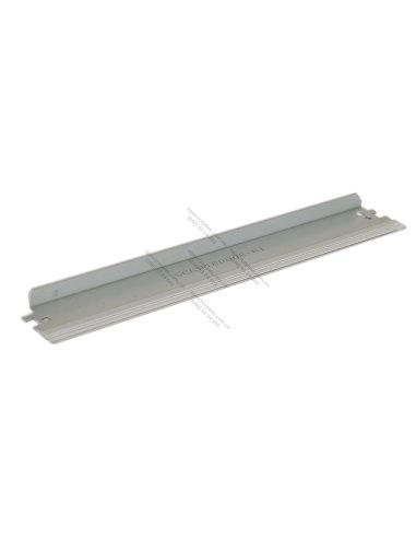 Лезвие очистки WELLDO HP LJ 1010/1012/1015/1000/ 1100/1150/1160/1200/1300/1320 Uni