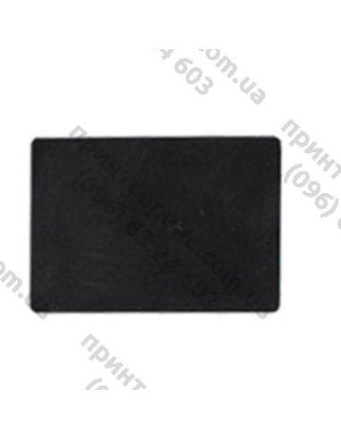 Чип картриджа для Epson M2000 8k WellChip