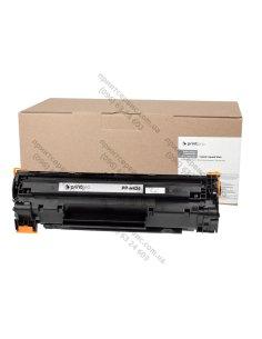 Картидж Print Pro HP (CB435A) LJ P1005/1006