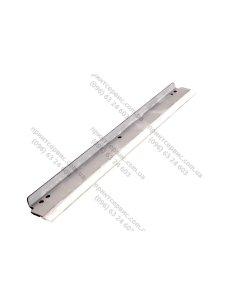 Лезвие очистки VEAYE Minolta Di152/183/250/251/350 /351/1611/1811/2011/2510/3510/ Bizhub 162/163/164