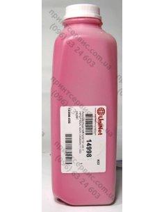 Тонер HP CP 4525/4025 320г/11000ст. Magenta Uninet