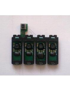 Чип для Epson T26/C91 Combo V6.0N4