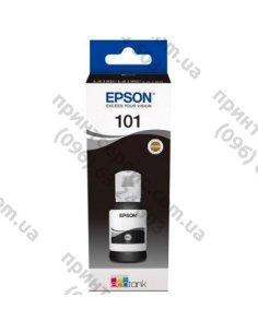 Контейнер с чернилами EPSON L4150/4160/6160 Black