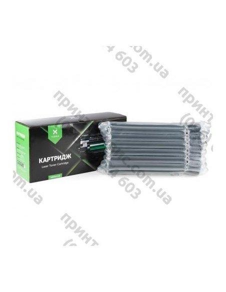 Драм картридж Vinga HP CF232A with chip