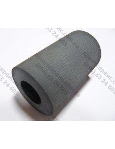 Резина ролика захвата бумаги Foshan-Yat-Sing CANON FC-220/230/330/420/430/E16 (Paper Pick Up Tire)
