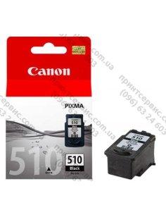 Картридж Canon PG-510Bk