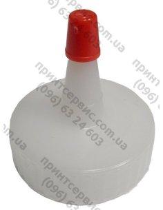 Насадка для бутылочек SCC