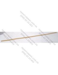 Уплот лезвие магнитного вала Samsung ML1750 SCC