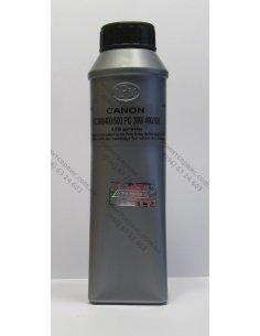 Тонер IPM Canon FC/PC 200/220/300/400/500 150г