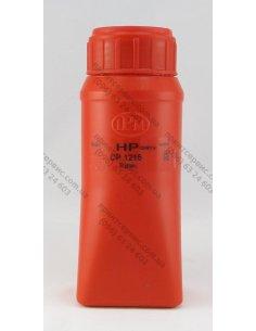 Тонер HP CP1215/1515/1518  CM1312 Magenta 30г IPM
