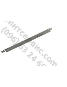 Лезвие дозирования HP СLJ Pro 200/CP1025/СLJ 100 M175 Pro SCC