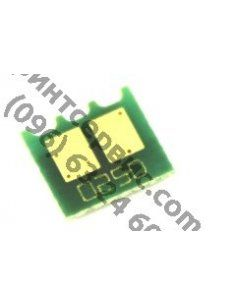Драм чип HP СLJ Pro 200/100 M175/LBP 7010c 14000К SCC