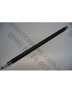 Вал магнитный в сборе  для Canon E16/FC 208/FC-108/FC-128/FC-220/FC-230/FC-310/FC-330/PC 890/PC-770 Foshan
