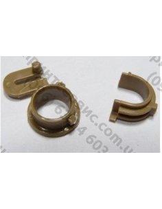 Втулки/бушинги вала резинового комплект Foshan HP LJ 1320/1160