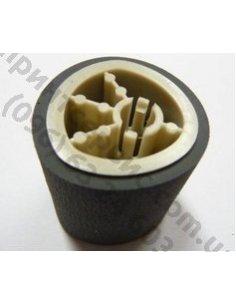 Ролик захвата бумаги HP  5L/6L (Pick Up Roller) Foshan