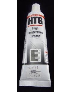 Смазка высокотемпературная для термопленок 50ml KATUN