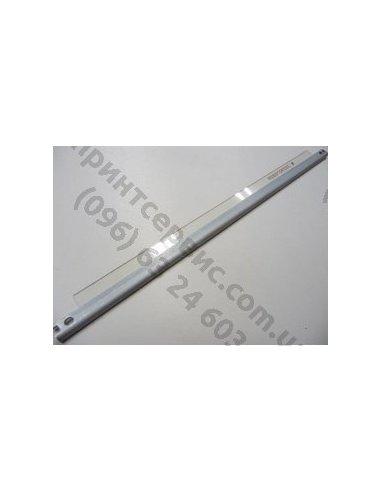 Лезвие дозирующее HP 1000/1150/1200/1300/Ca non T/EP27/EP25/FX8 KUROKI