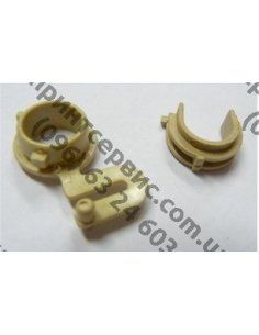 Втулки/бушинги вала резинового комплект HP LJ 1320/3005 Foshan