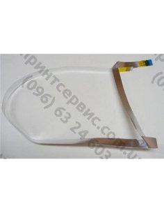 Шлейф узла сканирования Samsung SCX-4725/4321 Foshan