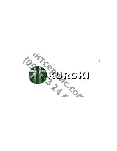 Лезвие очистки Ricoh Aficio 1050/1075/1105/1155 KUROKI