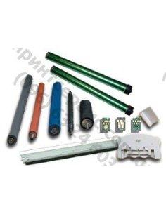 Чип для Epson TX200/210 T0733 Magenta v6.0N4