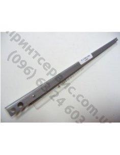 Лезвие дозирующее KUROKI HP P1005/1006/1007/1008/1505/1566