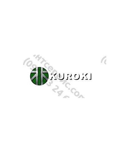 Лезвие очистки ремня Ricoh Aficio 1060/2060 KUROKI