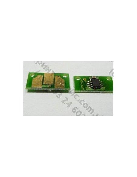 Чип картриджа для Epson EPL6200 6K WellChip