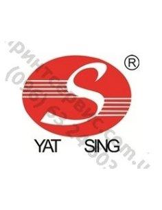 Лезвие очистки Ricoh Aficio 1022 Foshan-YAT-SING