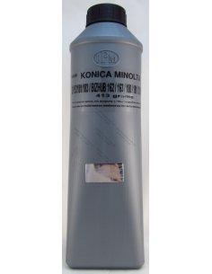 Тонер Konica Minolta Di152/183/2011 413г/банка IPM