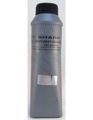 SHARP AL 2051 DRIVER