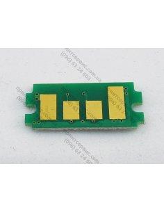 Чип картриджа Kyocera FS-1025/1125/1060 3к H&B