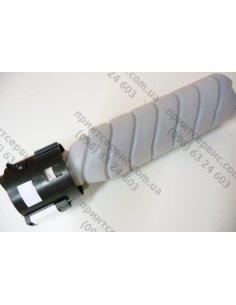 Тонер-картридж Minolta BizHub 164/184 TN116 / TN117 IPM
