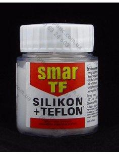 Смазка SMAR TF 20 (силикон+тефлон, 20 г)