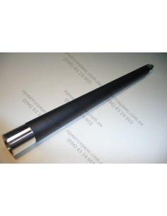 Оболочка магнитного вала HP 2100/2200/4000/4050/410 HANP