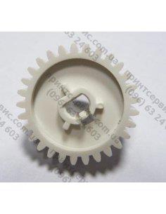 Шестерня 29T вала резинового Foshan HP LJ 1200/1000/1005